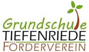 Logo Grundschule Tiefenriede
